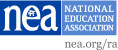 NEA Academy Logo